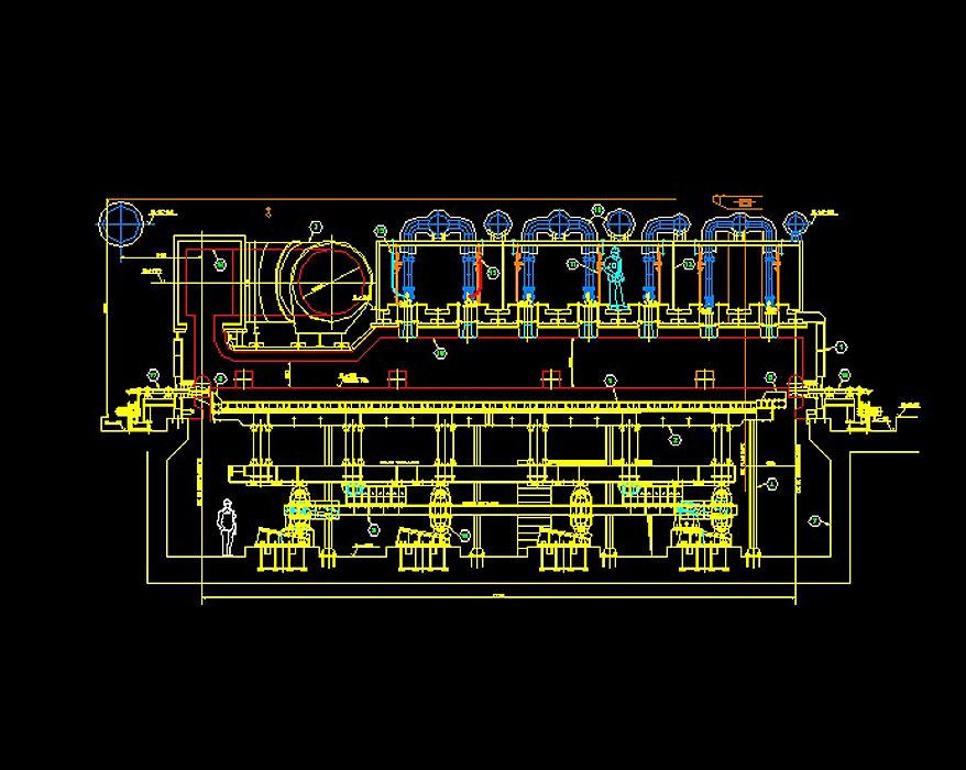 INGENER: Ingeniería
